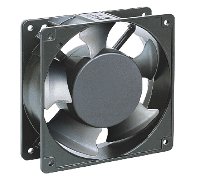 AC Axial Fans Supplier in Ahmedabad